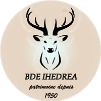 Association - BDE - BUTTICULA - IHEDREA