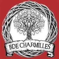 Association BDE Charmilles