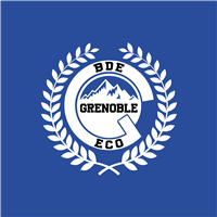 Association BDE ECO-G