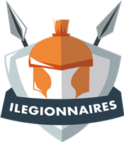 Association BDE ILEGIONNAIRES