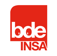 Association BDE INSA ROUEN