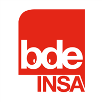 Association - BDE INSA ROUEN