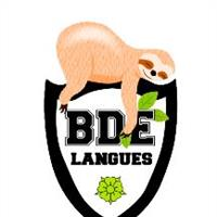 Association - BDE Langues Grenoble