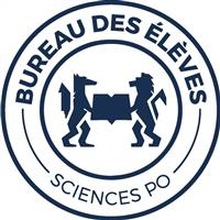 Association - BDE Sciences Po Dijon