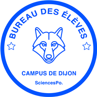 Association BUREAU DES ELEVES (B.D.E.) DU CYCLE EST-EUROPEEN DE SCIENCES-PO PARIS A DIJON