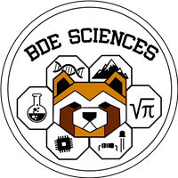 Association BDE Sciences