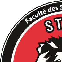 Association - BDE STAPS Lille