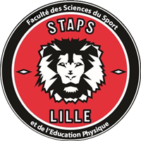 Association BDE STAPS Lille