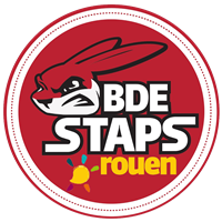 Association - BDE STAPS Rouen