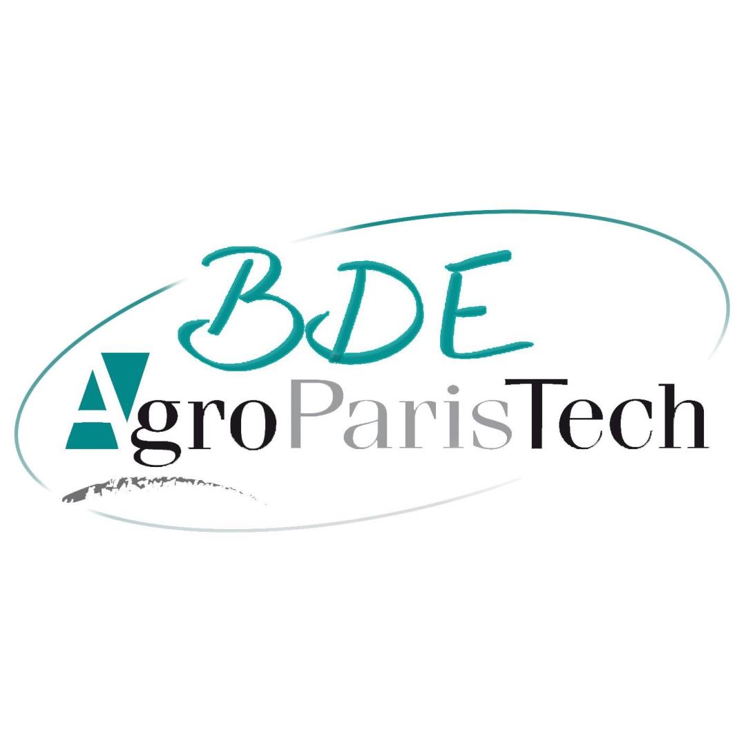Association - BDE AgroParisTech