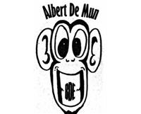Association BDE Albert de Mun