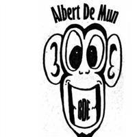 Association - BDE Albert de Mun