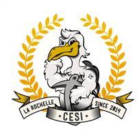 Association - BDE CESI LA ROCHELLE