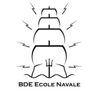 Association - BDE Ecole Navale