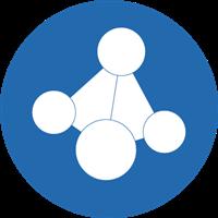 Association - BDE EEIGM
