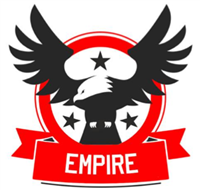 Association BDE EMPIRE EMLYON
