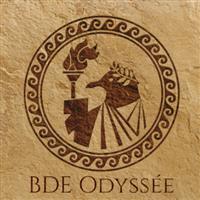 Association - BDE ENIB