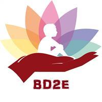 Association - BDE ESPE AMU