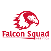 Association - BDE FALCON SQUAD
