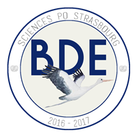 Association BDE IEPS