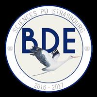 Association - BDE IEPS