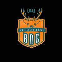 Association - BDE IMT Lille Douai