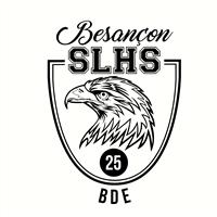 Association - Bde SLHS Besançon