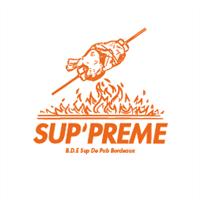 Association - BDE SUP DE PUB BORDEAUX