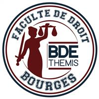 Association - BDE Themis