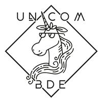 Association - BDE Unicom
