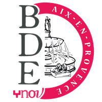 Association BDE Y-Nov Aix