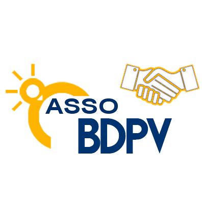 Association - BDPV