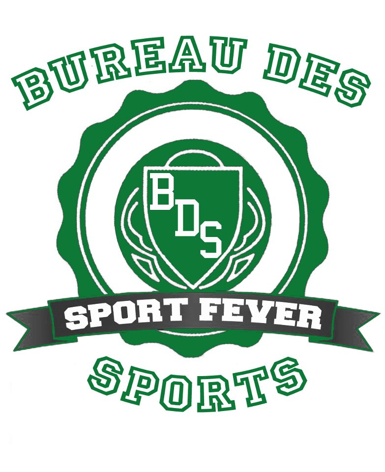 Association - BDS Sport Fever