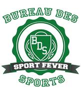 Association BDS Sport Fever
