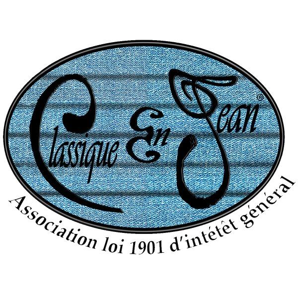 Association - Association Classique en Jean