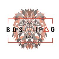 Association - BDSIFAGLYON1819