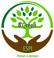 Association BE'GREEN ESPI