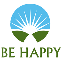 Association - BE HAPPY