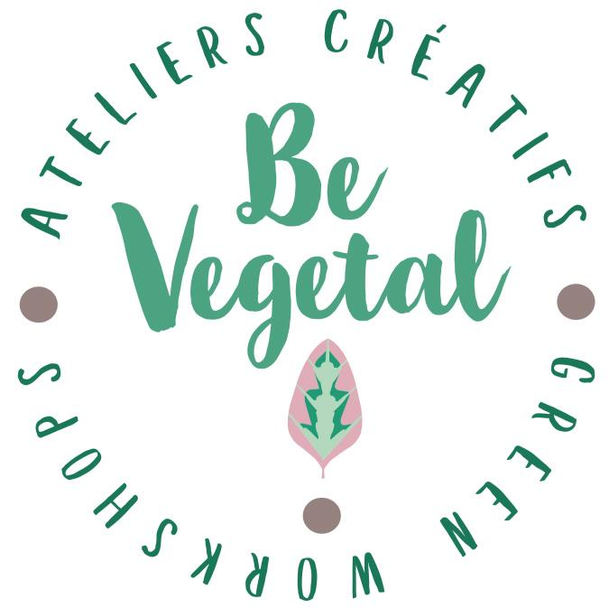 Association - Be Vegetal!