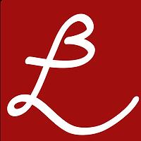 Association - Be Larper