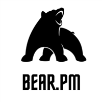 Association - Bear.PM