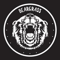 Association - Beargrass