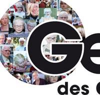 Association - GENESPOIR