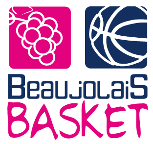 Association Beaujolais Basket