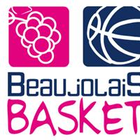 Association - Beaujolais Basket