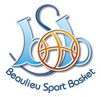 Association Beaulieu Sport Basket