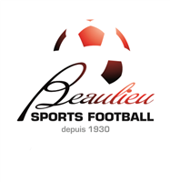 Association Entente Sportive Beaulieu sous la roche - Martinet Football club