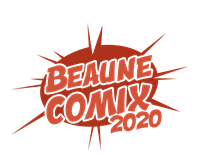 Association Beaune Comix
