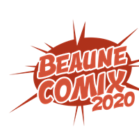 Association - Beaune Comix