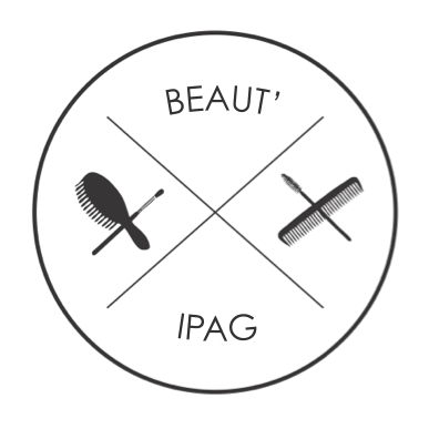 Association Beaut'Ipag